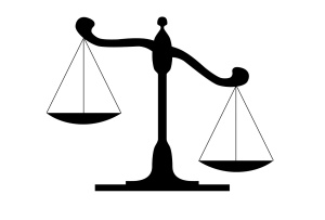 balance-clipart-natural-law-3