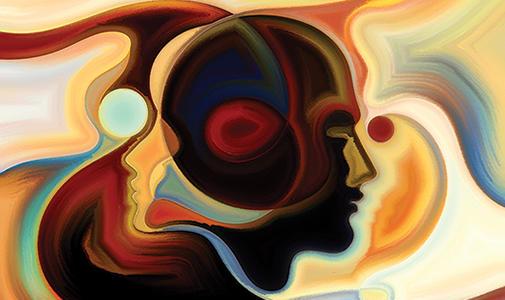 biology-of-consciousness-william-james