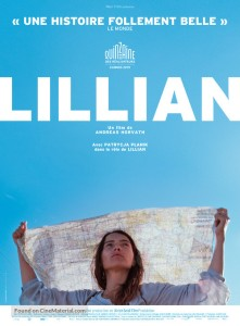 lillian-french-movie-poster