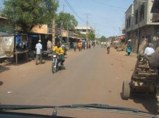 street-life-in-bamako