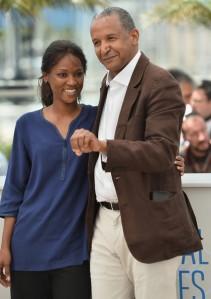 Kessen+Tall+Timbuktu+Photo+Call+Cannes+V5TBjPwi3mCl