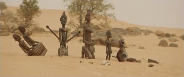 Timbuktu 6