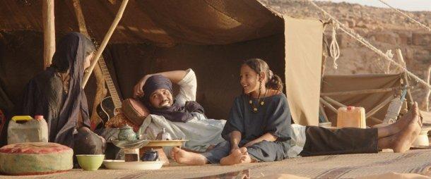 Timbuktu_2015_1